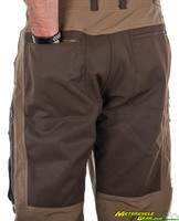 Switchback_cargo_pants-5