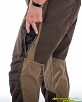 Switchback_cargo_pants-6