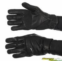 Summer_glory_gloves-2