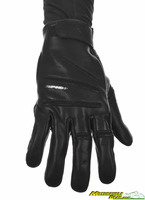 Summer_glory_gloves-4