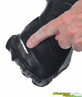 Summer_glory_gloves-5