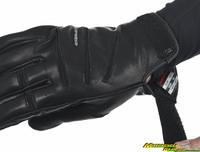 Summer_glory_gloves-6