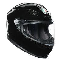 Agvk6_helmet_black_750x750
