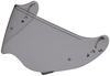 Shoei CNS-2 Photochromic Shield