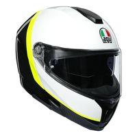 Agv_sportmodular_carbon_ray_helmet_black_white_yellow_750x750