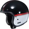 HJC IS-5 Equinox Helmet