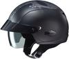 HJC IS-Cruiser Punisher Helmet