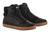 2542015-1084-fr_j-6-waterproof-riding-shoe