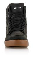 2542015-1084-r1_j-6-waterproof-riding-shoe