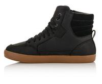 2542015-1084-r2_j-6-waterproof-riding-shoe