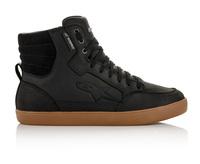 2542015-1084-r3_j-6-waterproof-riding-shoe