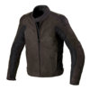 Spidi Evotourer Leather Closeout Jacket (54 Only)