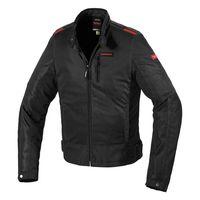 Spidi_solar_net_jacket_black_red_750x750