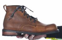 Davis_2_trail_boots-3