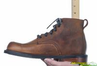 Davis_2_trail_boots-5