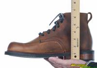 Davis_2_trail_boots-6
