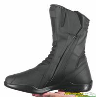 Nero_boots-1