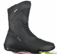 Nero_boots-2
