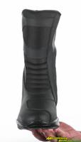Nero_boots-3