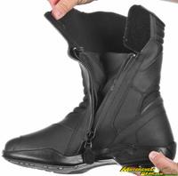 Nero_boots-5