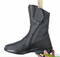 Nero_boots-6