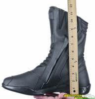 Nero_boots-7