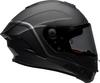 Bell-race-star-flex-dlx-ece-street-helmet-velocity-matte-gloss-black-right