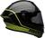 Bell-race-star-flex-dlx-ece-street-helmet-velocity-matte-gloss-black-hi-viz-right