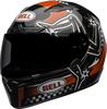 Bell-qualifier-dlx-mips-street-helmet-isle-of-man-2020-gloss-red-black-white-front-left