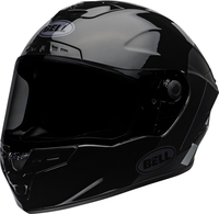 Bell-star-dlx-mips-ece-street-helmet-lux-checkers-matte-gloss-black-white-front-left