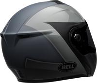 Bell-srt-modular-street-helmet-presence-matte-gloss-black-gray-back-right