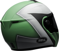 Bell-srt-modular-street-helmet-presence-matte-gloss-green-white-black-back-right