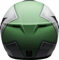 Bell-srt-modular-street-helmet-presence-matte-gloss-green-white-black-back