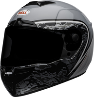 Bell-srt-street-helmet-assassin-gloss-gray-white-camo-front-left