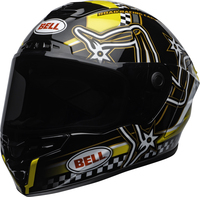Bell-star-dlx-mips-ece-street-helmet-isle-of-man-gloss-black-yellow-front-left