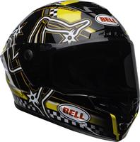 Bell-star-dlx-mips-ece-street-helmet-isle-of-man-gloss-black-yellow-front-right
