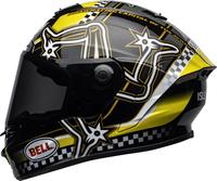 Bell-star-dlx-mips-ece-street-helmet-isle-of-man-gloss-black-yellow-left