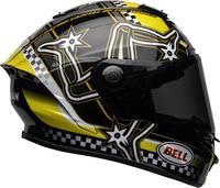 Bell-star-dlx-mips-ece-street-helmet-isle-of-man-gloss-black-yellow-right