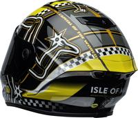 Bell-star-dlx-mips-ece-street-helmet-isle-of-man-gloss-black-yellow-back-left