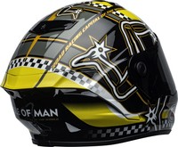 Bell-star-dlx-mips-ece-street-helmet-isle-of-man-gloss-black-yellow-back-right