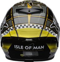 Bell-star-dlx-mips-ece-street-helmet-isle-of-man-gloss-black-yellow-back