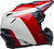 Bell-moto-9-flex-dirt-helmet-division-matte-gloss-white-blue-red-back-right
