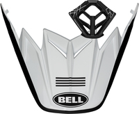 Bell-moto-9-moto-9-flex-visor-mouthpiece-accessory-kit-fasthouse-4-stripe-matte-white-black_
