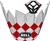 Bell-moto-9-moto-9-flex-visor-mouthpiece-accessory-kit-fasthouse-checkers-matte-white-red_