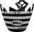 Bell-moto-9-moto-9-flex-visor-mouthpiece-accessory-kit-fasthouse-stripes-matte-black-white