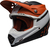 Bell-moto-9-mips-dirt-helmet-prophecy-matte-white-red-black-front-left