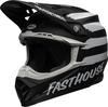 Bell-moto-9-mips-dirt-helmet-fasthouse-signia-matte-black-white-front-left