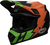 Bell-mx-9-mips-dirt-helmet-strike-matte-infrared-green-black-front-left