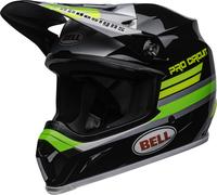 Bell-mx-9-mips-dirt-helmet-pro-circuit-replica-20-gloss-black-green-front-left