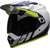 Bell-mx-9-adventure-mips-dirt-helmet-dash-gloss-white-blue-hi-viz-front-left